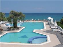 Maranton Beach Hotel - photo 10