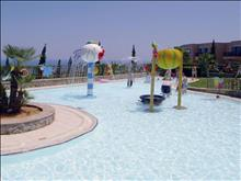Mareblue Village Resort & Aquapark - photo 13