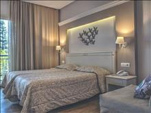 Delfinia Corfu Hotel: Superior Room - photo 41