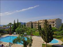 Delfinia Corfu Hotel - photo 9