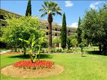 Delfinia Corfu Hotel - photo 18