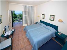 Delfinia Corfu Hotel: Double Room - photo 32