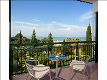 Delfinia Corfu Hotel - photo 36