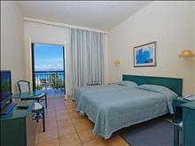 Delfinia Corfu Hotel: Double Room - photo 34
