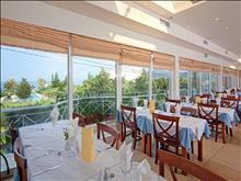 Delfinia Corfu Hotel - photo 23