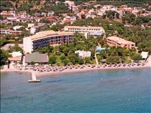 Delfinia Corfu Hotel - photo 1