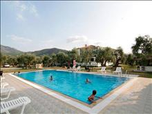 Nefeli Hotel Thassos - photo 5