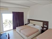 Atali Village: Superior Room - photo 40