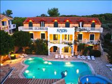 Arion Resort Hotel - photo 2