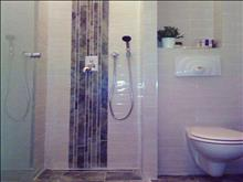 Al Mare Hotel: Bathroom - photo 16
