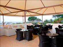Preveza Sunset Beach Resort - photo 9
