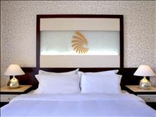 Sunshine Rhodes Hotel: Double Room - photo 42