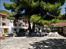 Elios Holidays Hotel  - photo 3