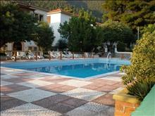 Elios Holidays Hotel  - photo 4