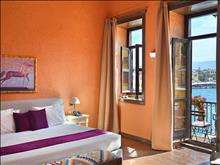 Alcanea Boutique Hotel - photo 9