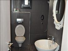 Marianna Apartments: Bathroom - photo 16