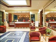 Virginia Hotel: Reception - photo 20