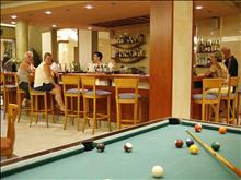 Virginia Hotel: Billiard - photo 18