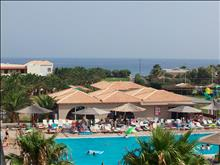 Akti Beach Club - photo 74