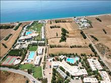 Akti Beach Club - photo 58
