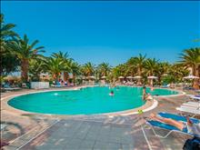 Akti Beach Club - photo 46