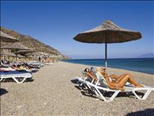Akti Beach Club - photo 2