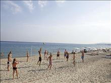 Akti Beach Club - photo 4