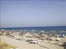 Akti Beach Club - photo 5