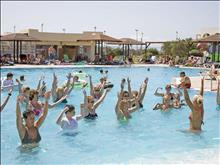 Akti Beach Club - photo 10