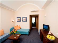 Lakitira Suites - photo 9