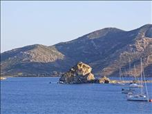 Patmos Aktis Suites and Spa Hotel - photo 7