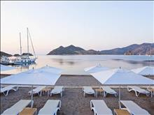 Patmos Aktis Suites and Spa Hotel - photo 8