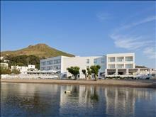 Patmos Aktis Suites and Spa Hotel - photo 2
