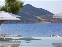 Patmos Aktis Suites and Spa Hotel - photo 5