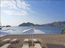 Patmos Aktis Suites and Spa Hotel - photo 6