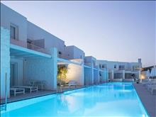 Patmos Aktis Suites and Spa Hotel - photo 20