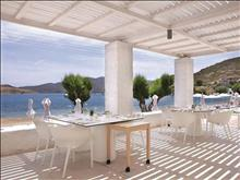Patmos Aktis Suites and Spa Hotel - photo 22