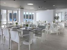 Patmos Aktis Suites and Spa Hotel - photo 24