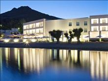 Patmos Aktis Suites and Spa Hotel - photo 25