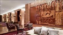 Metropol Palace, a Luxury Collection Hotel - photo 2