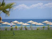 Blue Lagoon Princess Hotel - photo 9