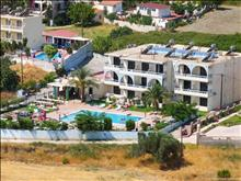 Faliraki Rose Hotel - photo 3