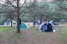 Seligerec Camping