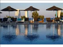 Mediterranean Royal Hotel