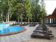 Solnechny Park Hotel & Spa - photo 4