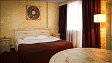 Solnechny Park Hotel & Spa - photo 8