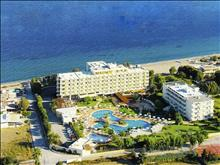 Electra Palace Hotel Rhodes - photo 1