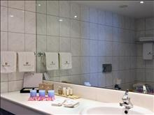 Egnatia City Hotel & Spa - photo 21
