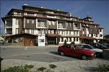 Banderitsa Hotel - photo 1