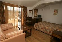 Banderitsa Hotel - photo 21